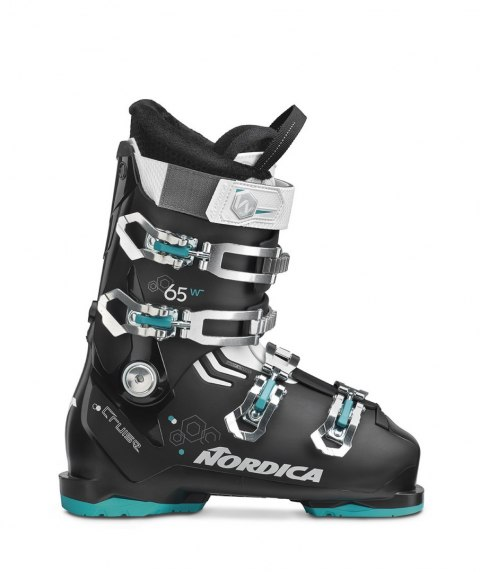BUTY NARCIARSKIE NORDICA THE CRUISE 65 W / 2020
