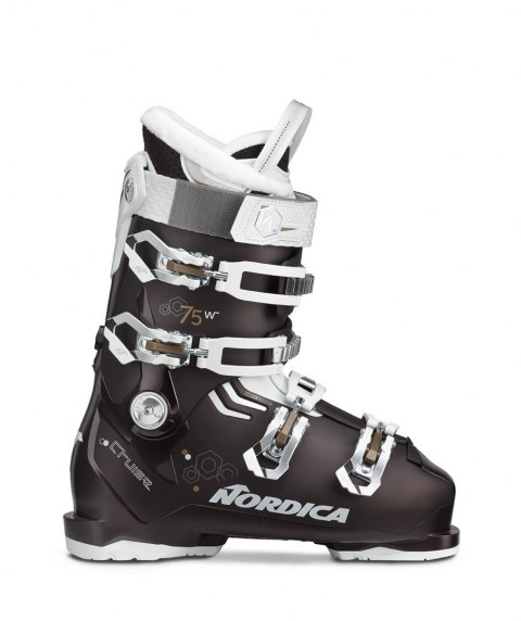 BUTY NARCIARSKIE NORDICA THE CRUISE 75 W / 2020