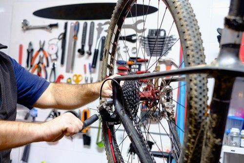 bike-serwis(2).jpg