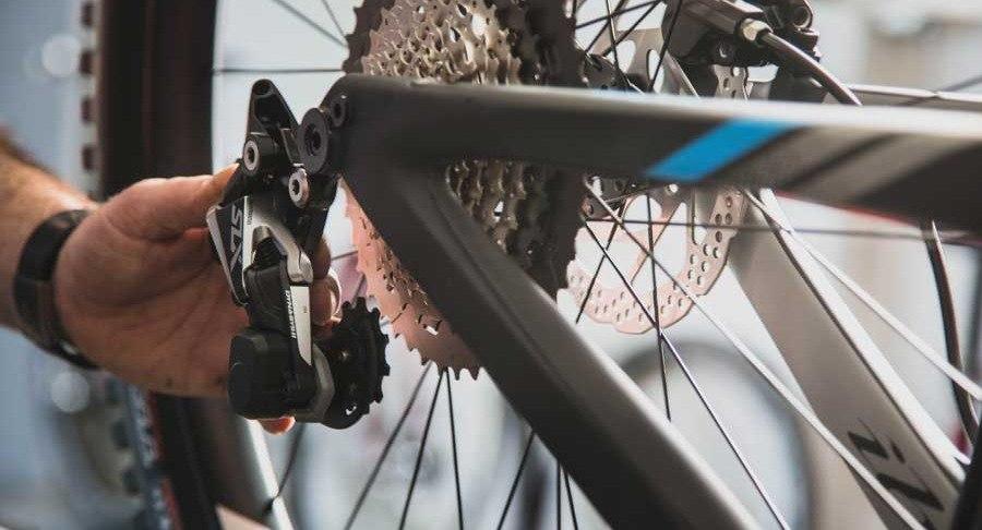 bike-serwis-1.jpg