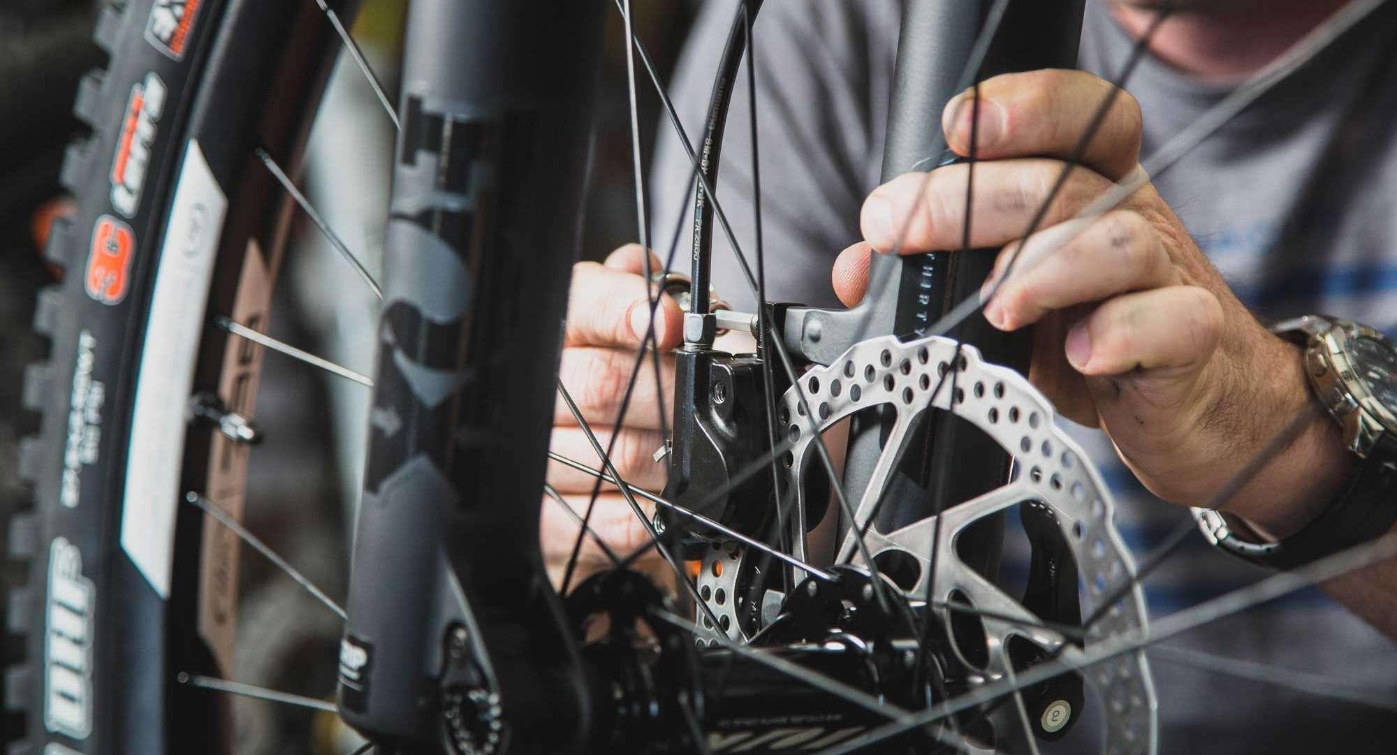bike-serwis-3(1).jpg