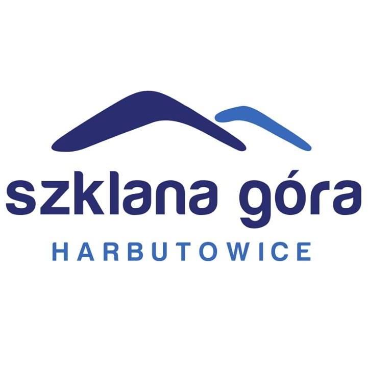 szklana-gora(2).jpg
